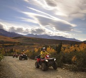 Black Diamond ATV Adventure