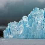 glaciers-columbia