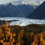 glaciers-matanuska