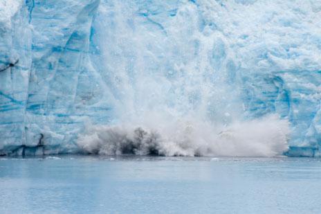 meares-glacier