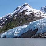 portage-glacier